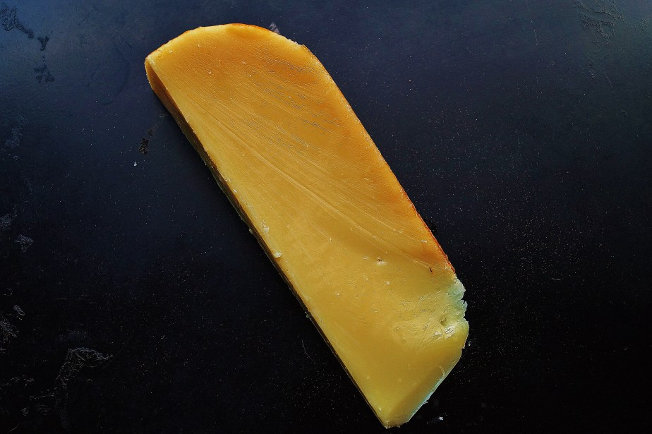 Coolea Cheese