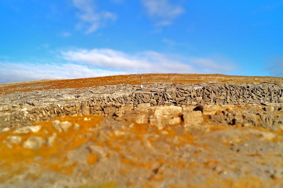 Burren walk