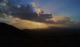 Mount Gabriel