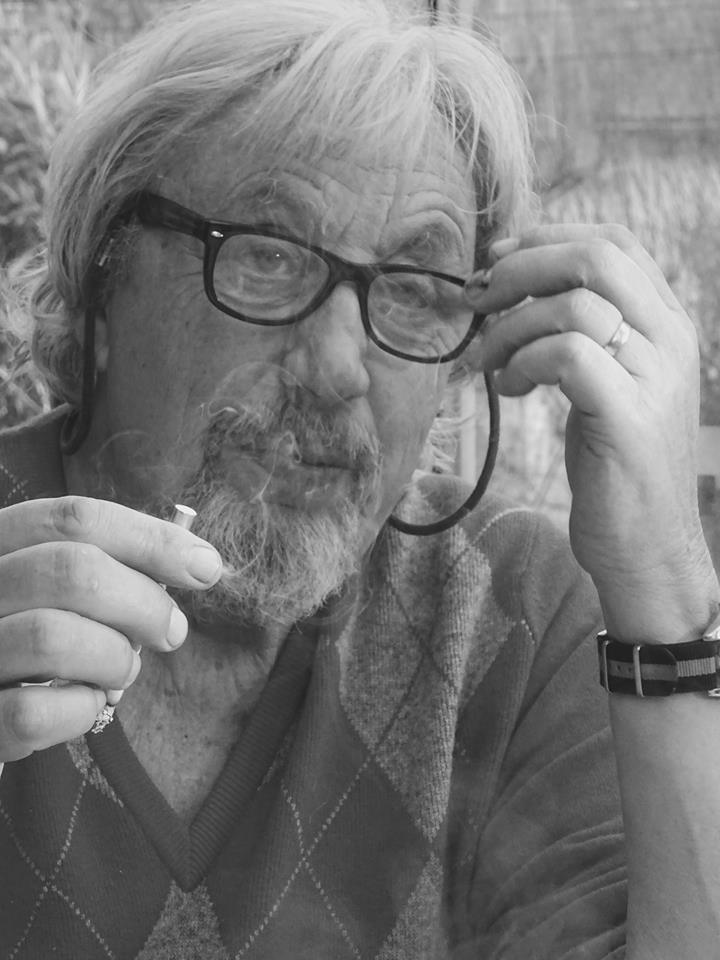 Yves Joyes